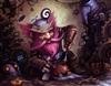 XDD4fun's avatar