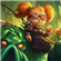 zoogderrick2's avatar