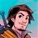Davihammer's avatar