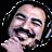 ka0716's avatar