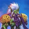 KeptenBenzin's avatar