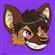SashaHyena's avatar