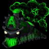 Acidtrain's avatar