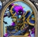 bringyhs's avatar