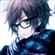 Meijing's avatar