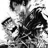 Mashuu's avatar