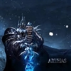 Steppen's avatar