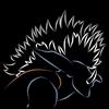 BobbySan's avatar