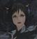 Azazus's avatar