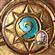 ter_hs's avatar