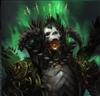 eliasfajardo's avatar