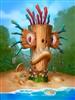 TotemBiS's avatar