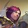 PKFatality's avatar