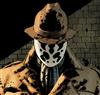 TheDuchy's avatar