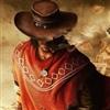 gmac's avatar