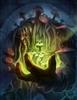 NAzgul87's avatar