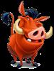 Pumba2988's avatar