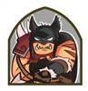 Naroo's avatar