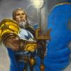 ThesosHS's avatar