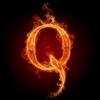 aQrator's avatar