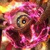 Szarejd's avatar