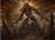Jaybaseball1's avatar