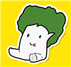 dnikko's avatar