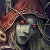 PiratebayChild's avatar