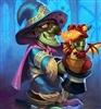 Mercynary9's avatar