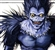 TheRealRyuk's avatar