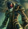 Captain_B's avatar
