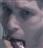krowski_nall's avatar