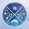 EndorFoux's avatar