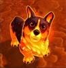Daineburns's avatar