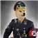 airtz's avatar