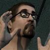Dr_Freeman_UG's avatar