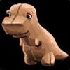 HiT1337's avatar