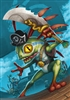 Sares's avatar