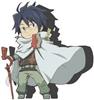 hiro4fun's avatar