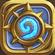 Thrank's avatar