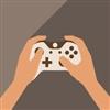 Kacman's avatar