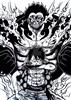 IceBlock's avatar