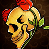FernandezLi's avatar