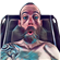 SethStar's avatar