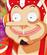 MJM_'s avatar