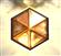 Eightlimb's avatar