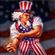 JACKINTHEBOX's avatar