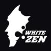 WhiteZen's avatar