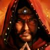 Ladikthegrey's avatar