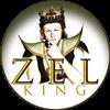 zeLKing's avatar